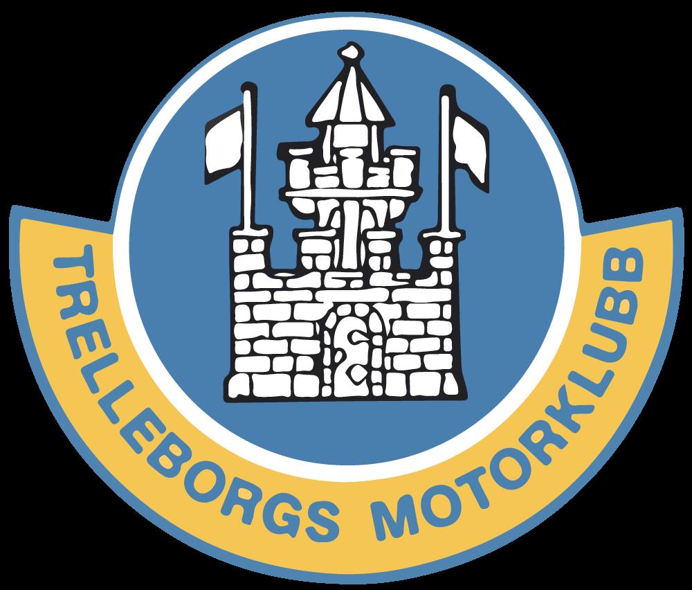Trelleborgs Motorklubb